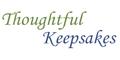 Thoughtful Keepsakes