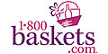 Gifts from 1-800-Baskets.com