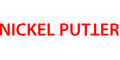 Nickel Putter USA