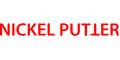 Nickel Putter USA