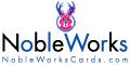 NobleWorks