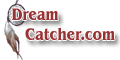 DreamCatcher.com Inc