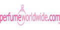 PerfumeWorldwide