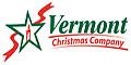 Vermont Christmas Company