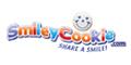 SmileyCookie.com