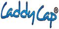 CaddyCap Gift Pack