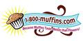 1-800-Muffins