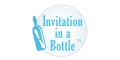 InvitationInABottle.com