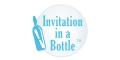 InvitationInABottle.com
