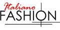 Italiano Fashion