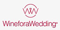 WineforaWedding by Artificer Wood Works