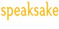 SpeakSake
