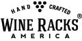 Wine Racks America