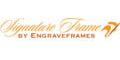 EngraveFrames, Inc.