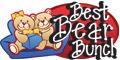 Best Bear Bunch