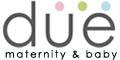 DueMaternity.com