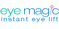 Eye Magic Company