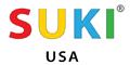 SUKI - USA