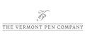 Vermont Pen