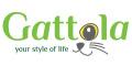 Gattola Online Store