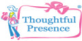 Thoughtful Presence, Inc.