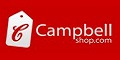 CampbellShop