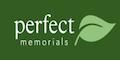 Perfect Memorials, LLC
