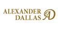 Alexander Dallas