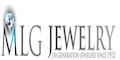 MLG Jewelry