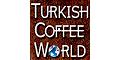 Turkish Coffee World