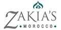 Zakia's Morocco