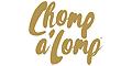 Chomp a'Lomp