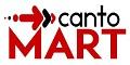 Cantomart.com