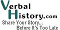 VerbalHistory.com