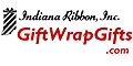 GiftWrapGifts.com