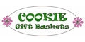 Cookie Gift Baskets.com