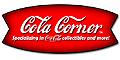 Cola Corner