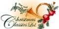 Christmas Classics Ltd.
