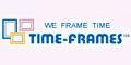 Time-Frames