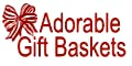 Adorable Gift Baskets