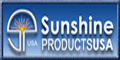 Sunshine Products USA