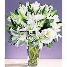 Premium Sympathy Flower Bouquet