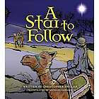 A Star to Follow Book