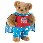 Super Dad Teddy Bear