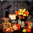 Bootastic Halloween Activity Bag