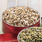 In-Shell Pistachios 2 Lbs. Gift Tin