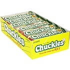 Chuckles Jelly Candy Package