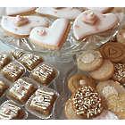 Wedding Dessert Cookie Ultimate Assortment Gift Box