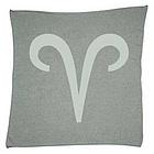 Zodiac Signs Baby Blanket
