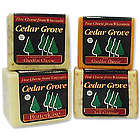 Cedar Grove 4 Cheese Variety Pack